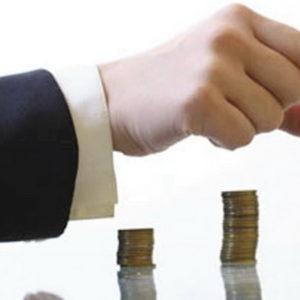 Уменьшение уставного капитала