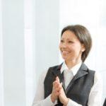 Ликвидация путем смены директора и учредителя