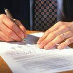 Регистрация АО – создаем бизнес под ключ